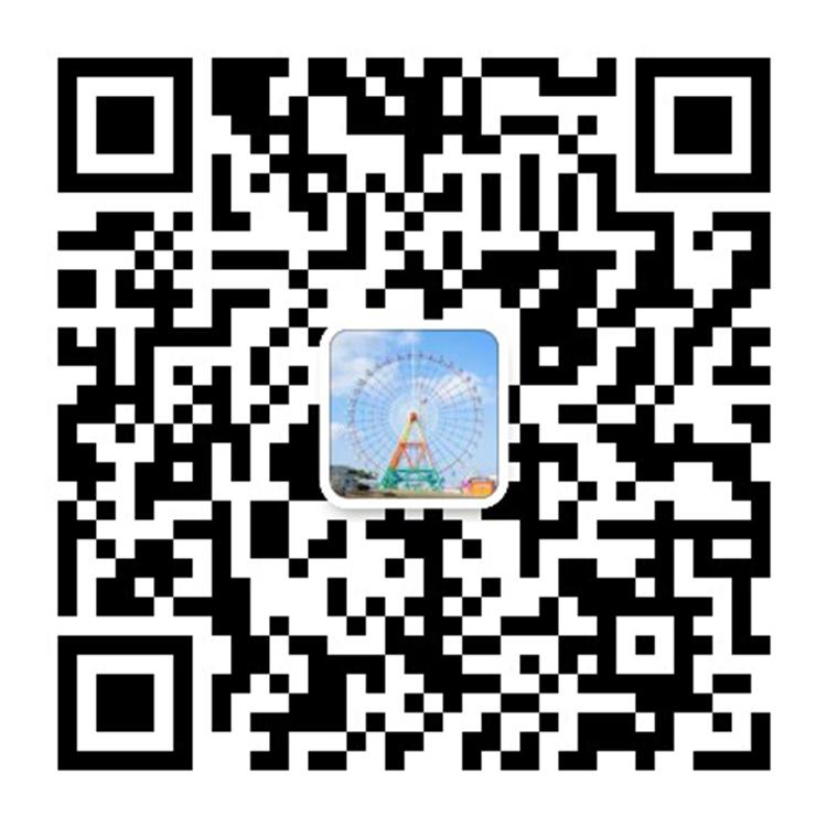 微信联系方式.jpg